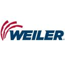 Weiler logo icon