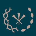 Weimar Institute logo icon