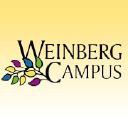 Weinberg Campus