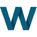 The Weinberger Law Firm P.C logo
