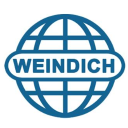 Weindich logo icon