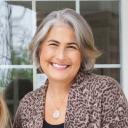 Judith Weiniger Re/Max Premier logo icon