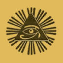 Weiser Antiquarian logo icon