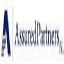 Weiser Insurance logo