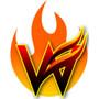 Weismann Web logo icon