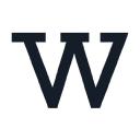 Weitzman Company Logo