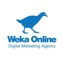 Weka Online on Elioplus