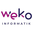 WEKO INFORMATIK on Elioplus