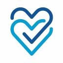 Welbi logo icon