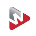 Welbilt logo icon