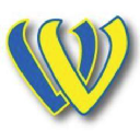 Welch Village Ski logo