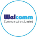 Welcomm Communications on Elioplus