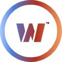Weld logo icon