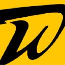 Weldcraft Limited logo
