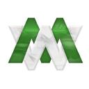 Weldmaster logo icon