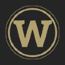 Weldon General logo