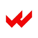 Logo Welect