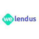 Welendus logo icon