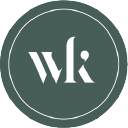 Welkeys logo icon