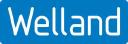 Welland Power logo icon