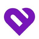 WELL Health Inc logo