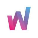 Wellbeats logo icon