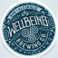 WellBeing Brewing Co LLC logo