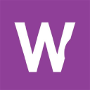Wellbeing Magazine logo icon