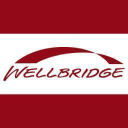 Wellbridge logo icon