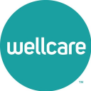 WellCare Health Plans Company Logo