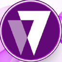 Wellcaregroup logo icon