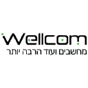 Well Com Technologies Ltd logo icon