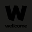 Wellcome logo icon