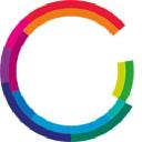 Wellcome Genome Campus logo icon