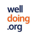 Welldoing logo icon
