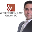 Wellerstein Law Group P.C logo