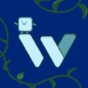Whack logo icon
