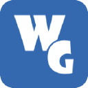 Well Games logo icon