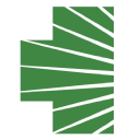 Wellington Regional Med Ctr Company Logo