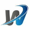 Wellman Telephone Co logo