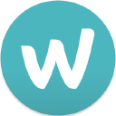 Wellmo logo icon