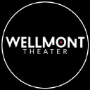 The Wellmont Theater logo icon