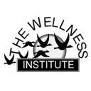 Why Wellness Institute logo icon