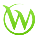 Wellness logo icon