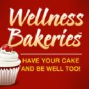 Wellness Bakeries logo icon