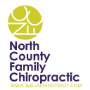 North County Family Chiropractic - Send cold emails to North County Family Chiropractic