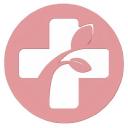 Wellness Kliniek logo icon