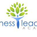 Wellness Leadership Academy logo icon