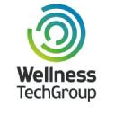 Wellness TechGroup on Elioplus