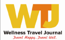 Wellness Travel Journal logo